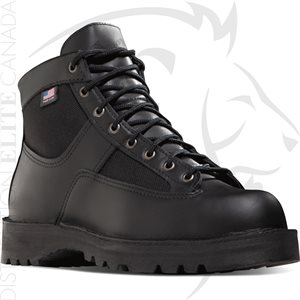 DANNER PATROL 6in BLACK
