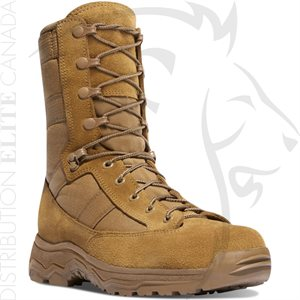 DANNER RECKONING 8in COYOTE HOT