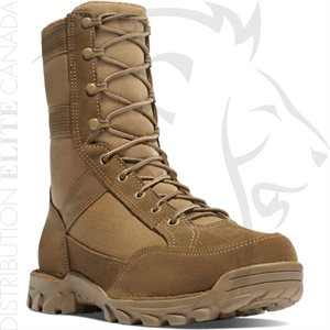 DANNER RIVOT TFX 8in COYOTE