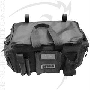 HWI DUTY BAG