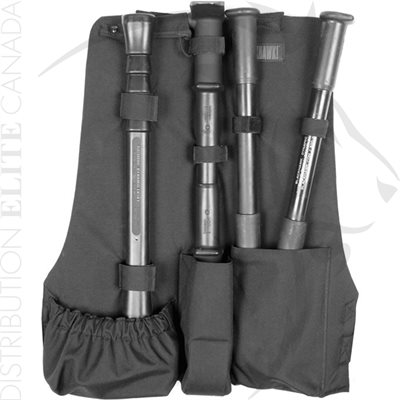BLACKHAWK DYNAMIC ENTRY BACKPACK KIT C