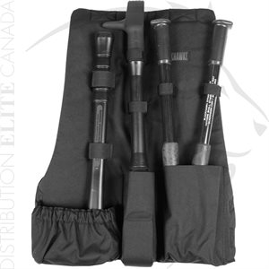BLACKHAWK DYNAMIC ENTRY BACKPACK KIT