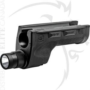 SUREFIRE DEDICATED 6V SHOTGUN FOREND FOR MOSSBERG 500 / 590
