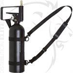 DEF-TEC SLING (FOR MK-46V & MK-46H)
