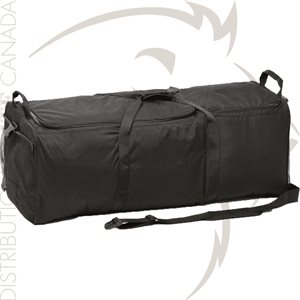 HATCH EXOTECH CARRY BAG