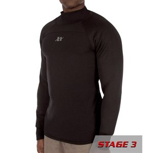 221b TACTICAL STAGE 3 MOCK ULTRA THERMAL