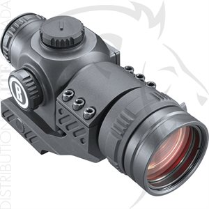 BUSHNELL 1-32 AR OPTICS BLK RED DOT MULTI RETICLE 30MM