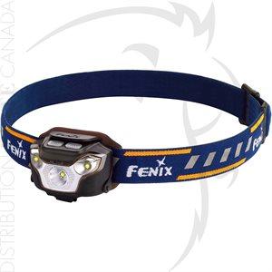 FENIX HL26R USB RECHARGEABLE HEADLAMP