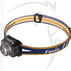 FENIX HL40R USB RECHARGEABLE HEADLAMP