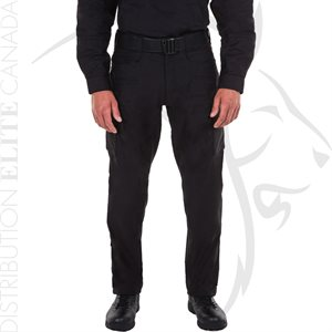 FIRST TACTICAL MEN DEFENDER PANT