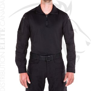 FIRST TACTICAL MEN DEFENDER SHIRT