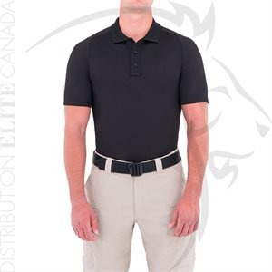 FIRST TACTICAL MEN PERFORMANCE POLO SHORT SLEEVE