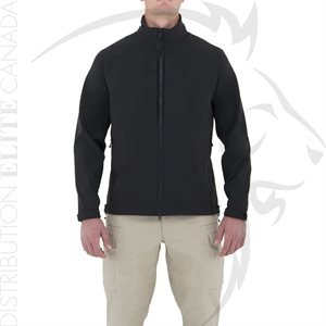 FIRST TACTICAL MEN TACTIX SOFTSHELL JACKET