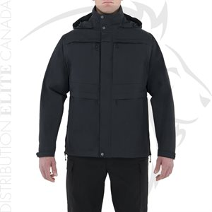 FIRST TACTICAL MEN TACTIX SYSTEM PARKA