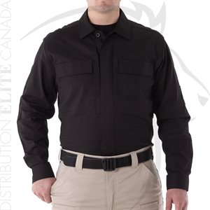 FIRST TACTICAL MEN V2U LONG SLEEVE