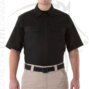 FIRST TACTICAL MEN V2U SHORT SLEEVE