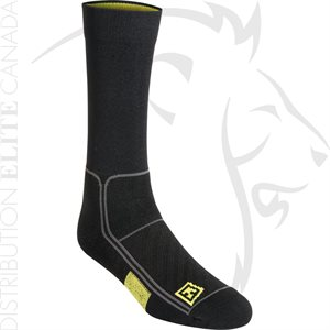 FIRST TACTICAL PERFORMANCE 6in SOCKS