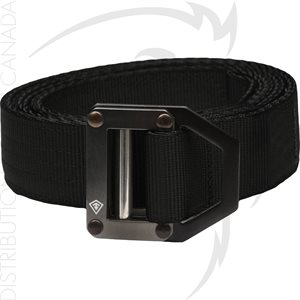 FIRST TACTICAL TACTICAL BELT 1.5in