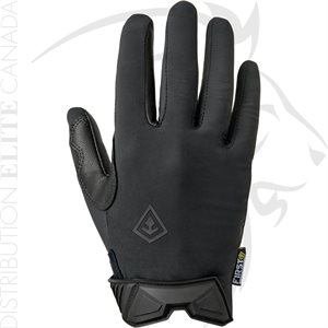 FIRST TACTICAL WOMEN LIGHTWEIGHT PATROL GLOVES