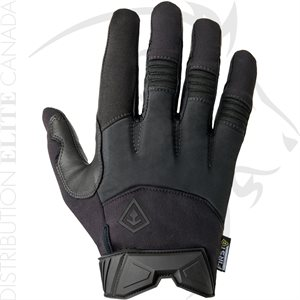 FIRST TACTICAL WOMEN MEDIUM WEIGHT PADDED GLOVES