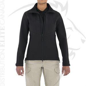 FIRST TACTICAL WOMEN TACTIX SOFTSHELL JACKET