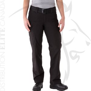 FIRST TACTICAL WOMEN V2 TACTICAL PANT
