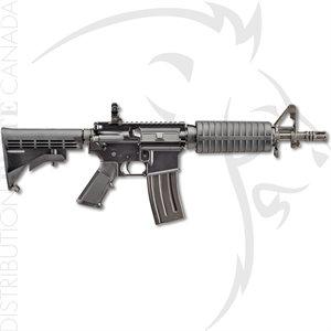 FN 15 PATROL SBR 10.5in