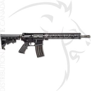 FN 15 PATROL SBR 14.5in