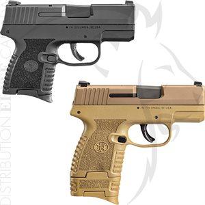 FN AMERICA FN 503