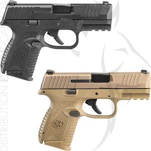 FN AMERICA FN 509 COMPACT