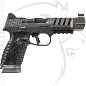 FN AMERICA FN 509 LS EDGE