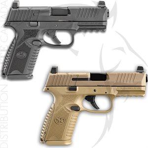 FN AMERICA FN 509 MIDSIZE MRD