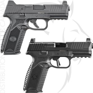 FN AMERICA FN 509 MRD