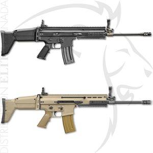FN AMERICA FN SCAR 16S