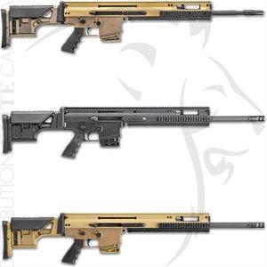 FN AMERICA FN SCAR 20S