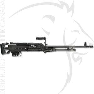 FN M240D