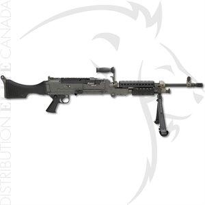 FN M240L