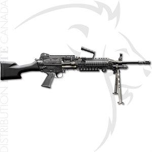 FN MK 48 MOD 1