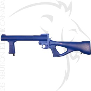 BLUEGUNS 37MM GAS GUN W / 14in BARREL