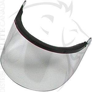 PREMIER CROWN STD FACE SHIELD F / MODEL 906 HELMET