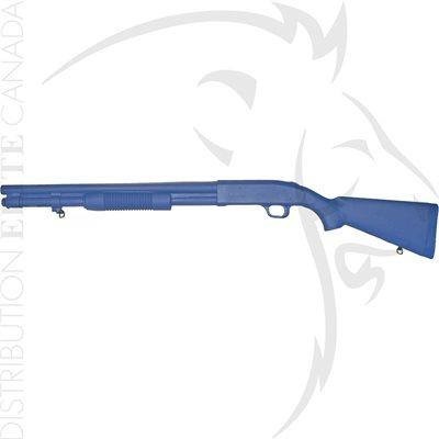 BLUEGUNS MOSSBERG 590 A1 W / 20in BARREL
