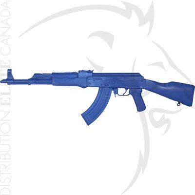 BLUEGUNS AK47