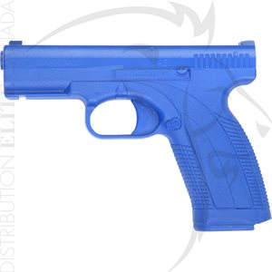 BLUEGUNS CARACAL