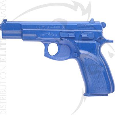 BLUEGUNS CZ75