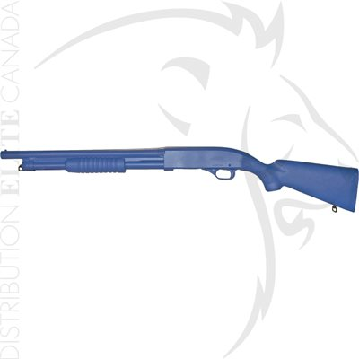 BLUEGUNS DEFENDER 12ga. W / 18in BARREL