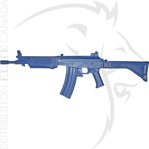 BLUEGUNS GALIL RIFLE