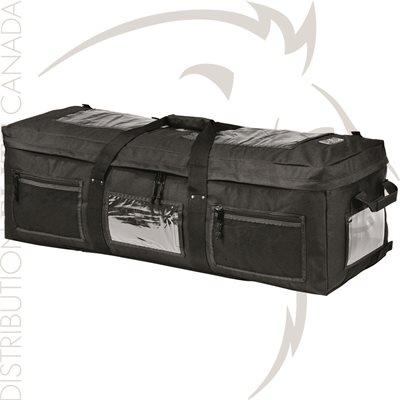 HATCH GIANT SWAT BAG