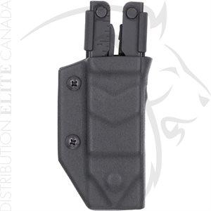 STATGEAR KYDEX SHEATH - GERBER MP600