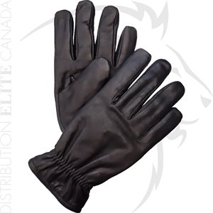 HAKSON D.M.8900 LEATHER GLOVES WITH SPECTRA