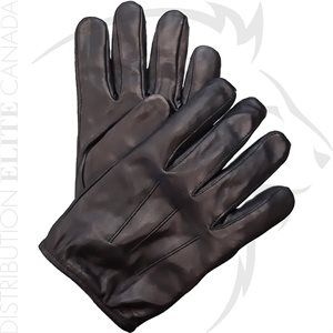 HAKSON SWAT 3500 LEATHER GLOVES WITH BLENDED SPECTRA